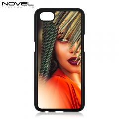 Novelcases For OPPO A1K Sublimation 2D Plastic Phone Case
