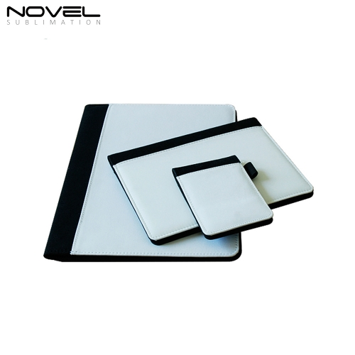 Sublimation NoteBook Case (203mm*315mm)