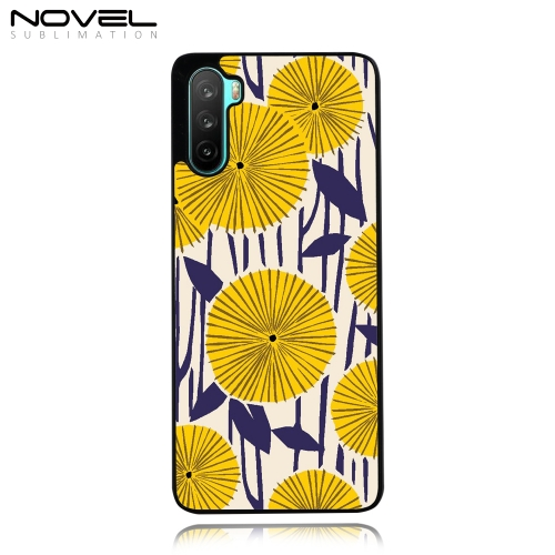 Sublimation 2D Case Plastic Phone Back Cover for Huawei Maimang 9